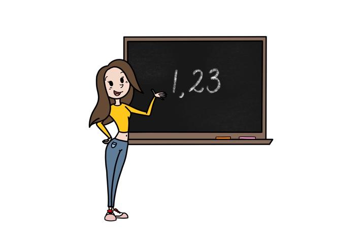 Thumbnail blog 19 - Getallen met twee decimalen