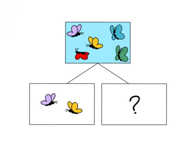 Thumbnail-blog-28-Voorbereiding-op-splitsen-in-groep-3